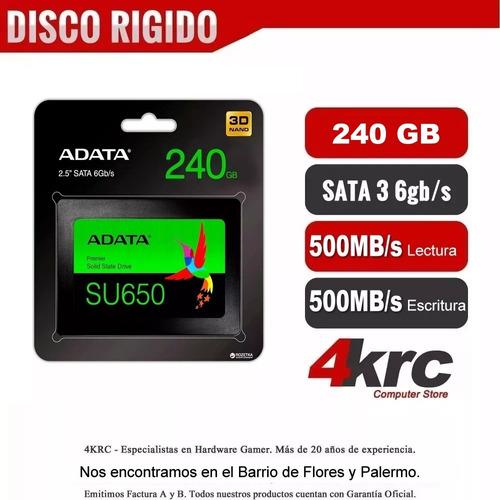 pc gamer armada cpu amd athlon 3000 radeon rx550 4gb w10