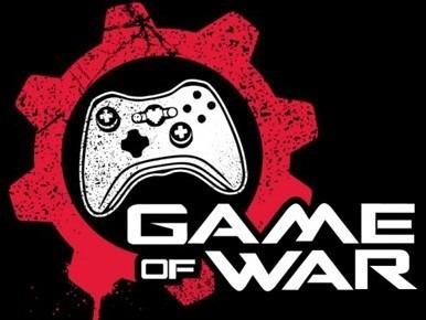 pc gamer asus  fx 8300  8ram 2teras gforce 730 juego gratis