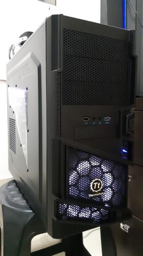 pc gamer asus i5 4590 8gb hyperx gtx 950 240gb ssd