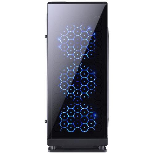pc gamer athlon 220ge 3.4ghz/4gb ddr4/500gb/gt1030 2gb/400w