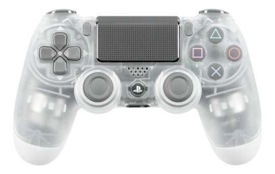 Pc Gamer Barata Incluye Ps4 Controller Envio Gratis - $ 6,000 00