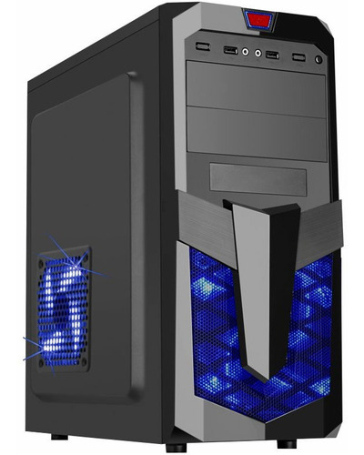 pc gamer barato fortnite i3 3.1ghz 8gb hd 500gb gt 1030 2gb