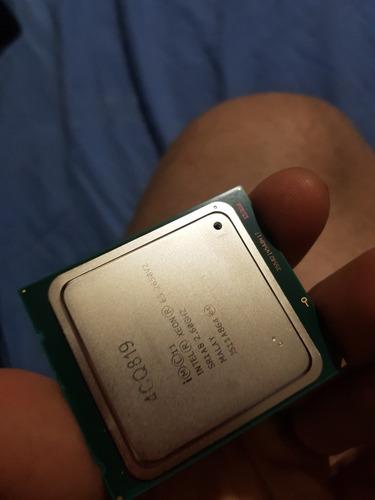 pc gamer com xeon e5-2650 v2 e gtx 1060 3gb