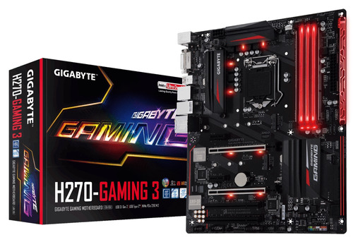 pc gamer completa intel core i5 7400 3.0 ghz
