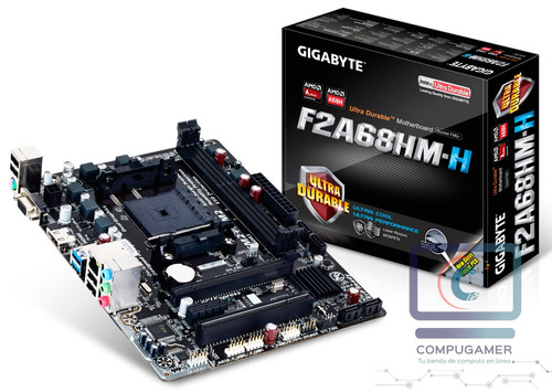 pc gamer completo amd a10 7860k ram 8gb hd 1tb video r7 2gb