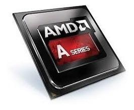 pc gamer completo amd a4 3.9ghz, monitor 17, frete gratis