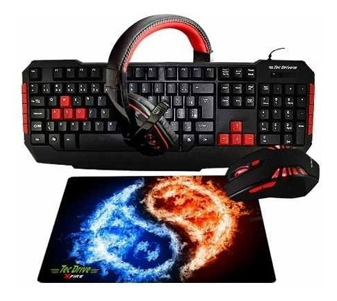 pc gamer completo i3 vinik gabinete c/ leds frete gratis!