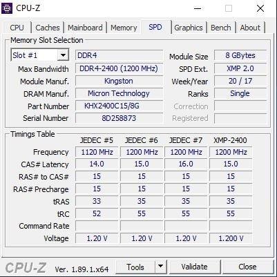 pc gamer completo - monitor 27  , gtx1060, ryzen 1600, 8gb