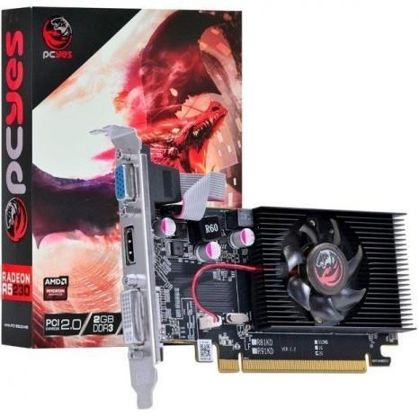 pc gamer core 2 duo 4gb hd320 placa de vídeo 2gb promoção