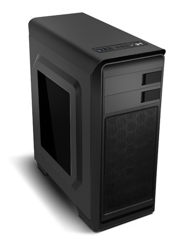 pc gamer core i5 1150 gt 1030 2gb 8gb hyperx hd 1tb brinde