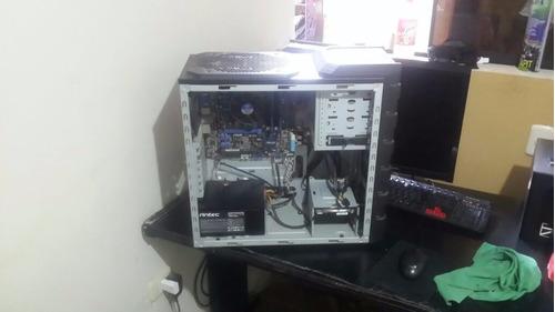 pc gamer core i5 2500k 3.30ghz legendaria