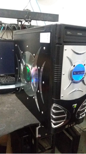 pc gamer core i5 3.2 ghz 4gb hd 500