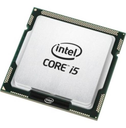 pc gamer core i5 3330, gtx 1660 6 gb,ssd 120gb, 4 gb +brinde