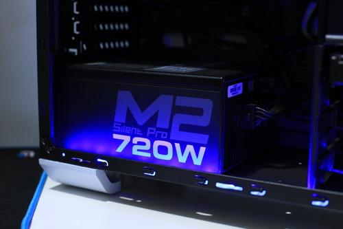 pc gamer core i5 6 geração rx 580 8gb 16 gb ddr4 ssd 240 + hd 1tb + monitor 2k dell