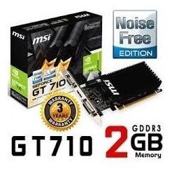 pc gamer core i5 8gb hd1tb gt710 wifi frete gratis novo!