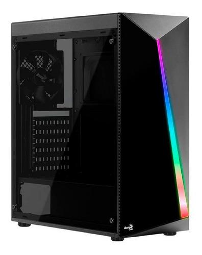 pc gamer core i5-9400f + 16gb ram + gtx 1650 4gb + 1tb hd