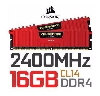 pc gamer core i5 9400f 9º geração 16gb ssd + 1tb gt1030 novo!