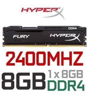 pc gamer core i5 9400f 9º geração 8gb ssd 240 gt710 novo!
