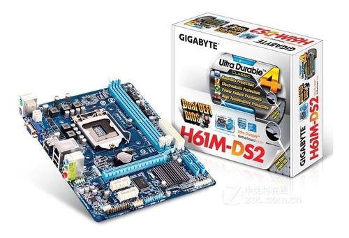 pc gamer core i5 + gtx 750ti 2gb + 8gb mem. + ssd + hd 500gb