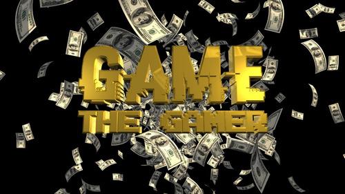 pc gamer core i7 2600 16gb ssd240gb gt1030 tela 21,5 hdmi