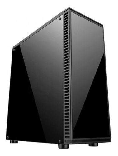 pc gamer core i7 3770, gtx 1660 6 gb,ssd 240 gb,8 gb +brinde
