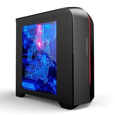 pc gamer core i7 6700,16gb ddr4,gtx1060,cpu i5 computador 70