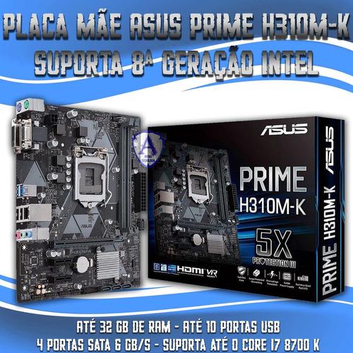 Pc Gamer Core I7 8700 Gtx 1060 6gb 1tb 8gb Ram Acer 24 N21