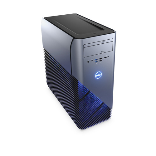 pc gamer dell 5675-a70 amd r7 16gb 1tb+256gb gtx1060