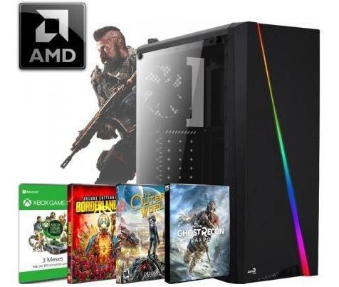 pc gamer extrem i9 9900k 16gb  ssd m.2 480gb rtx 2080 super
