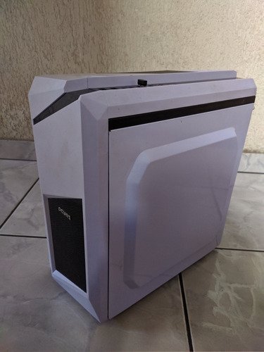 pc gamer fx8300, 8gb ram, hd500gb, placa de vídeo hd6750 1gb