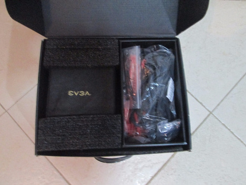 pc gamer fx8350 tarjeta de video rx480 evga 1000w