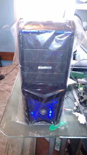 pc gamer gama alta