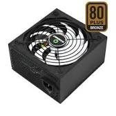 pc gamer gama alta//i5 6400//gtx 1060//