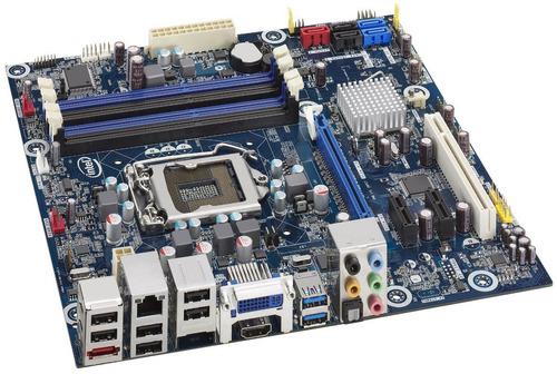 pc gamer gama baja intel i3 //gt geforce 610 1gb gddr3