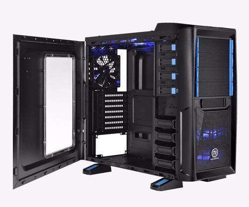 pc gamer gama media- alta intel quad-core //  msi r7 240 2gb