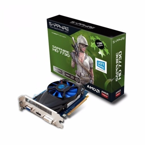 pc gamer gama media i3 4460// gt 730 1gb gddr5