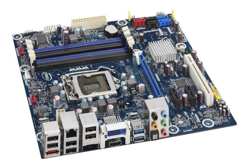 pc gamer gama media i5 3330// gt 1030