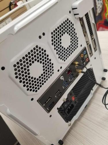 pc gamer gtx 1060+i7 6700k+ 16g+240ssd+1tbhard drive