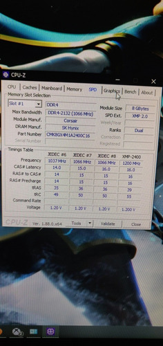 pc gamer gtx 1080ti , i7 7700k , 32gb ram 500gb ssd