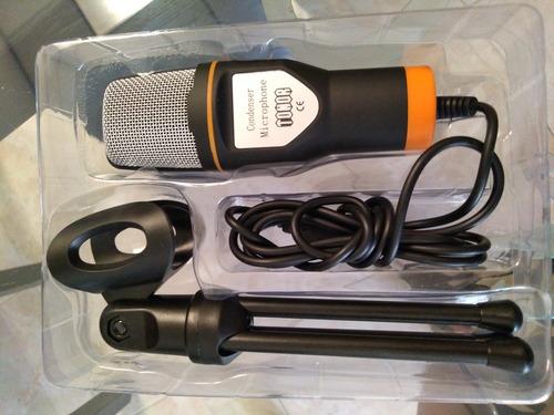 pc gamer gtx550ti i3 -8100 1 tera 8g teclado mouse microfono