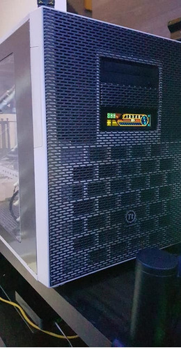 pc gamer i3 8100