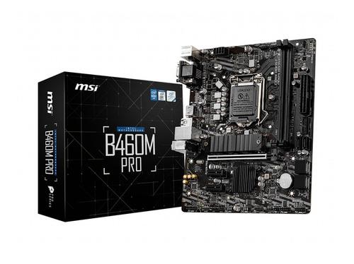 pc gamer i5 10400 10ma generación 8gb ssd 240gb