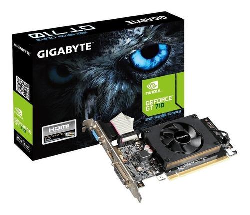 pc gamer i5-16gb-ssd 120gb-hd 500gb-gt 710 2gb-ws15