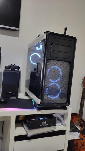 pc gamer i5 6400