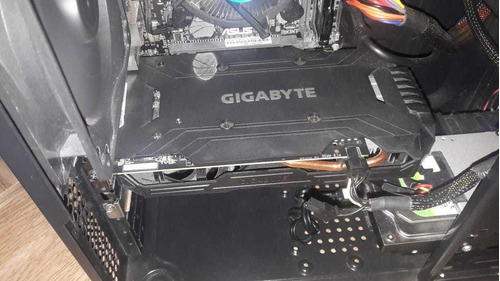 pc gamer i5 7500 gtx 1060 6gb