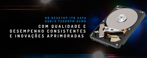 pc gamer i5 8400 z370m aorus (gtx 1060 6gb) 16gb/ssd 240gb *