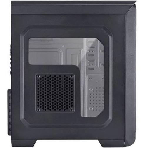 pc gamer i5 8gb 1tb gtx 750ti