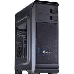 Pc Gamer I5 8gb 1tb Placa De Vídeo Gtx 750 Ti 2gb  Ddr5