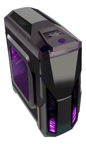 pc gamer i5 8gb geforce gtx1060 6gb roda qualquer jogo ultra