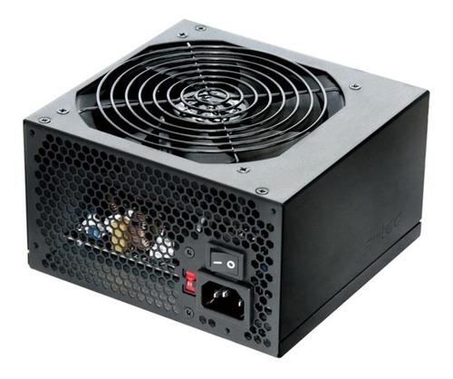 pc gamer i5 / 8gb / hd 1tb / gtx 1050 ti 4g / gabinete led